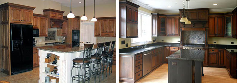 kitchen furniture photo graphic